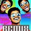 En Frienda Pola Yaru Machan RMX ♫ -Dj Rp Creations- ♪♫ Free Download