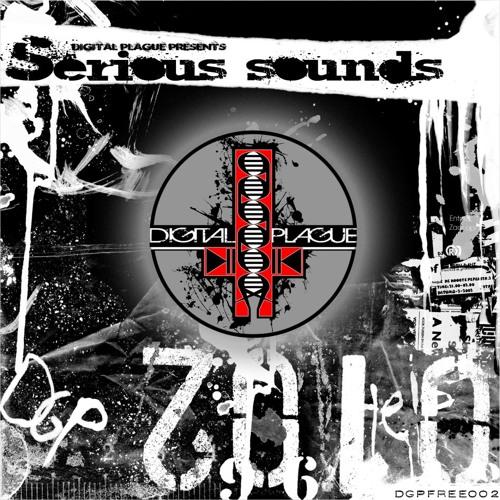 (DGPFREE002) Pirate Mind - Music Machines