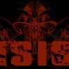 Greek Music vs. Isis ''So Did We'' (post-metal) [192kbps] mp3