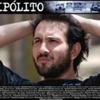 Cover mp3 CAMPAÑA