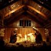 Download Salmo 97 - El Señor viene a gobernar Mp3