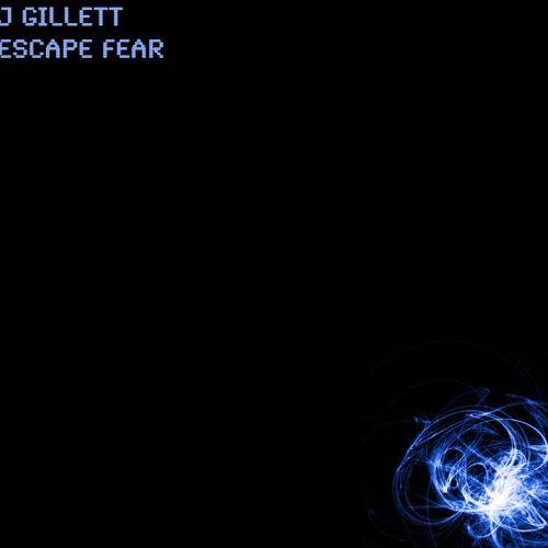 Escape fear