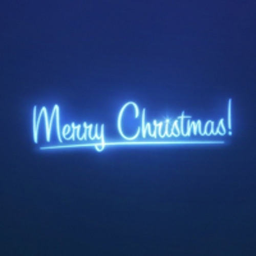 FuNy - Merry Christmas