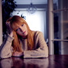 Lucy Rose - Driving Home For Christmas