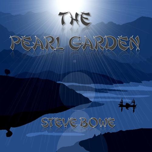The Pearl Garden