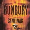 Enrique Bunbury - El Solitario (Diario de un Borracho)