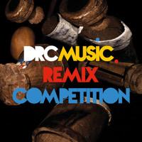 DRC MUSIC - Hallo (Durand & De la Peza Remix)