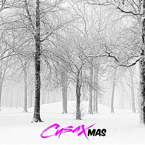CUSAX - CUSAXMAS