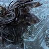 TSO - Wizards in Winter (BounsE & Koyunbaba Remix)