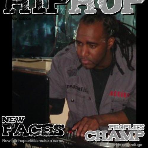 DJ E.NYCE old school reggae  mix