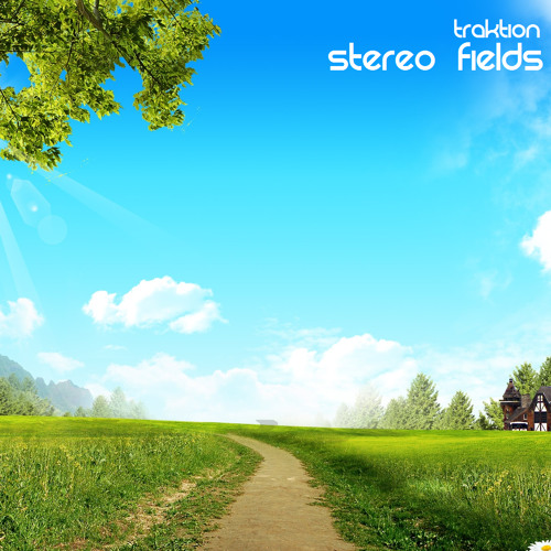 Stereo Fields (Original Mix)