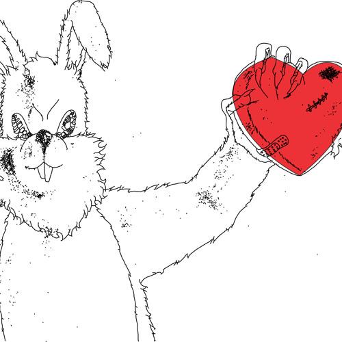 SomSujo - Coração Sujo