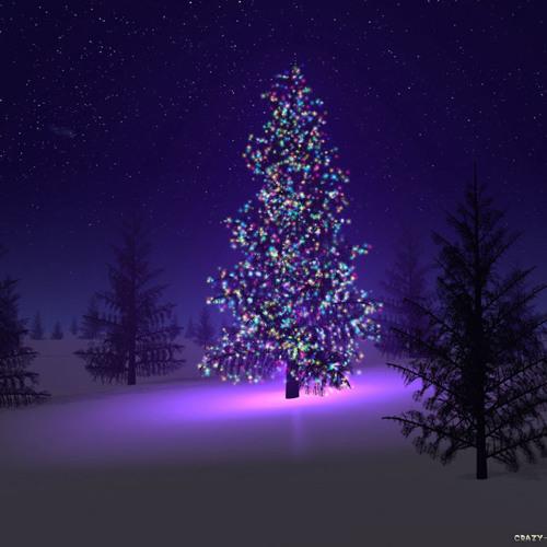 Free Tracks, Happy Christmas!