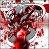 BudA - Love Generation (Bob Sinclar Vocal)