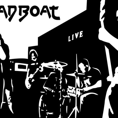 Bad Boat ~ Paradox