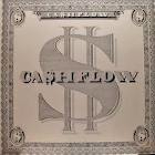 Cashflow - I Need Your Love (Project Tempo Need Somebody Re-touch)