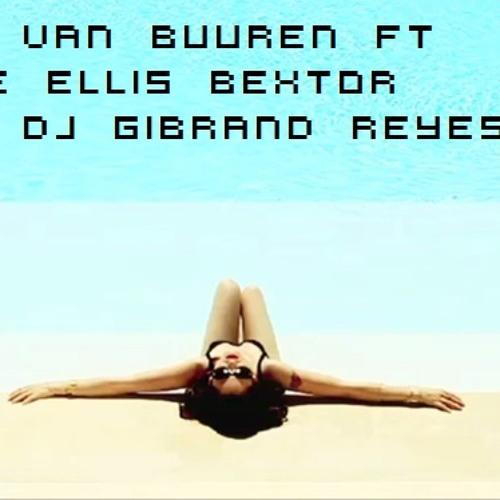 Armin van buuren ft sophie ellis bextor  and if it wasn't for love (dj gibrand )