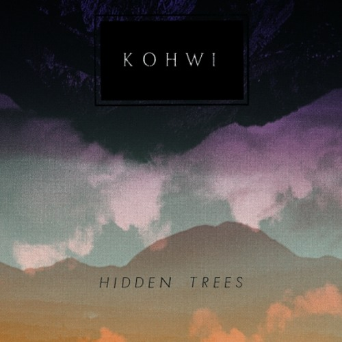 Hobbies (ft. Mutual Benefit)