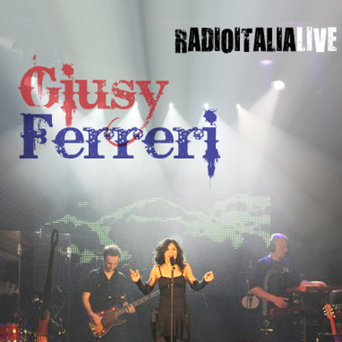 Stai fermo Lì - Radio Italia 28.04.11