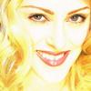 Chris America sings 16 Madonna samples...