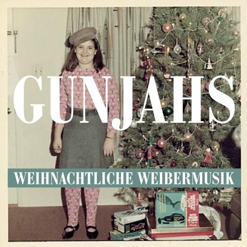 Gunjahs Weihnachtliche Weibermusik 2011