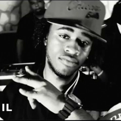 Stand A Chance- Loyal T Ft. Lyriq Of BXC & Kenlo Key
