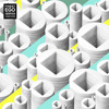 Finest Ego | German / Austrian / Swiss Compilation Snippet