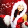 Last Christmas - Cascada (Anto Greco Bootleg)