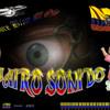 REMIX CHICA DE MI VIDA BYRON CAICEDO 141 BPM