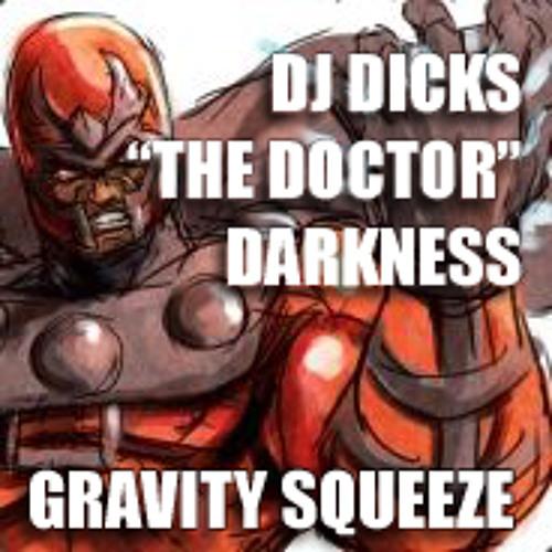 Gravity Squeeze
