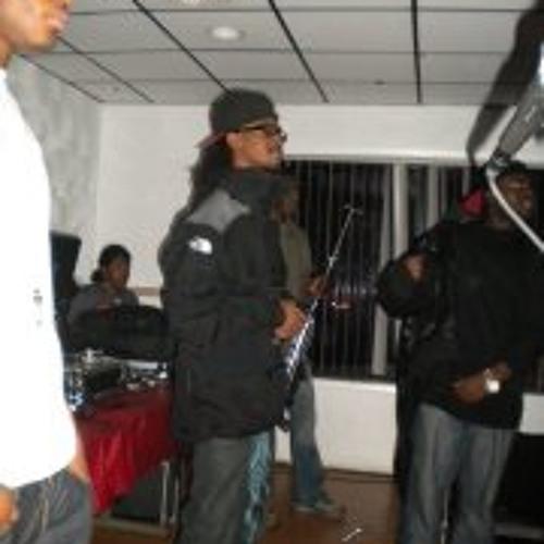 me n my crew