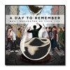 A Day To Remember - Since you've Been Gone