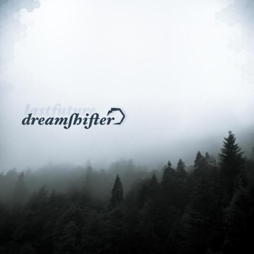 dreamshifter