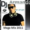 Dj Armando (MegaMix 2011)