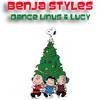 Benja Styles