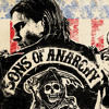 Sons of Anarchy (Theme Song) remix