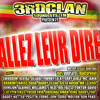 ALLEZ LEUR DIRE VOL 1 FREE DOWNLOAD