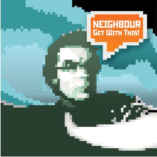 Get With This (2008) - All Original DJ Mix - Free DL
