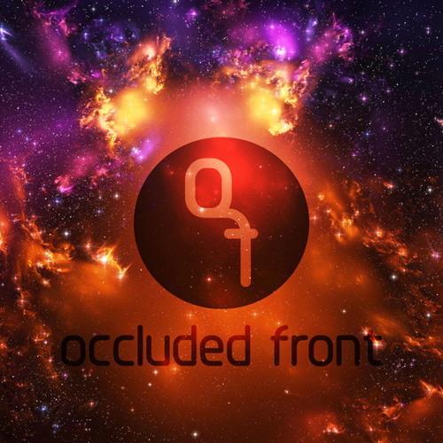 Quorra [Download in Description]