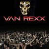 ARE YOU READY - TO DIE [Van Rexx Mix]
