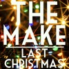 Last Christmas (Cover)