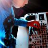 RABU DJ FREDY 2011-12-21-Coming Down
