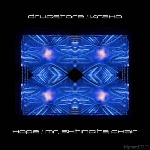 Hope (John Massey Remix) Preview