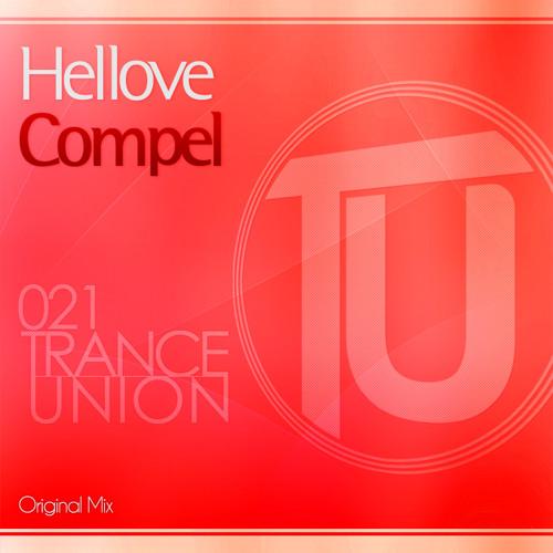 Compel (Original Mix)