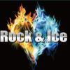Christmas time/Rock&Ice