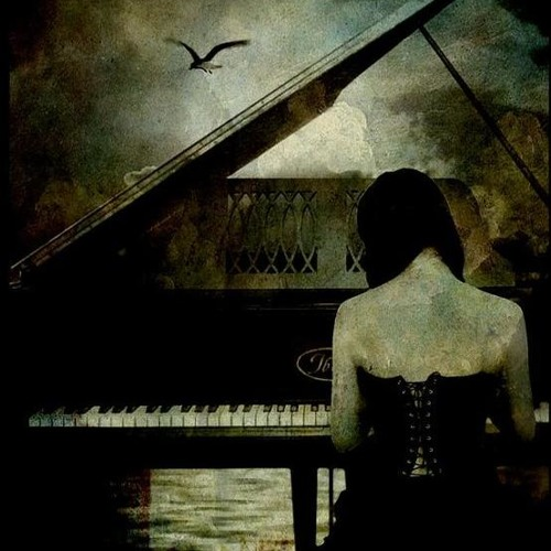 Luliby Feat. Asan Skat - Requiem for Piano (Complete Version)