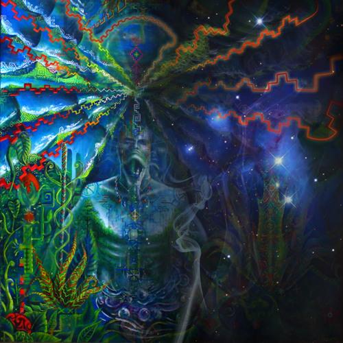 Astromovil - 4th Dimension