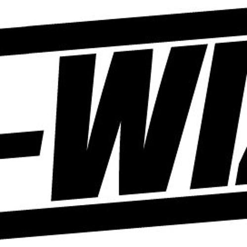 L-Wiz - Island ( Free Download )