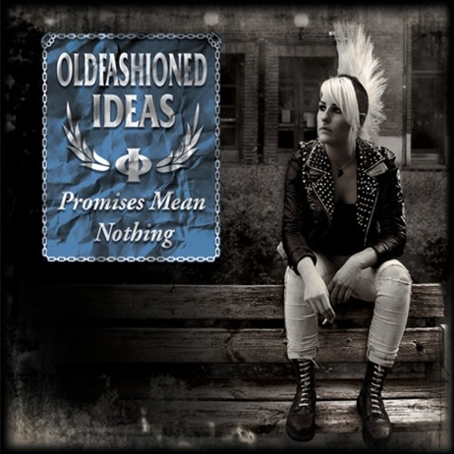 Oldfashioned Ideas - Rejected