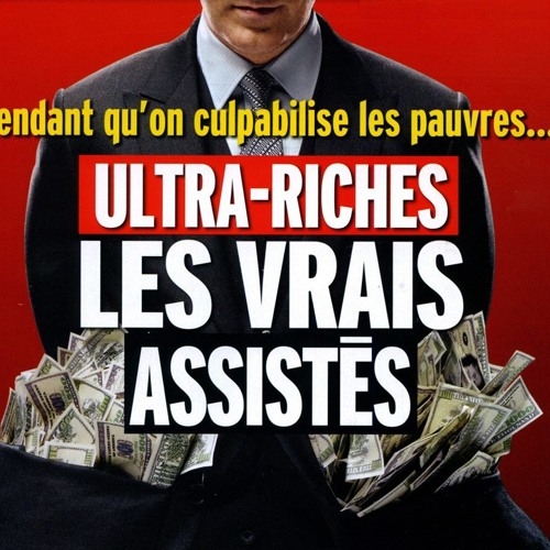 Vive La Crise - SYSTAIME  / ALYENS